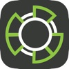 Olsson Events - iPhoneアプリ