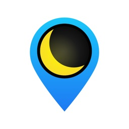 EVENT MOON: FIND LOCAL EVENTS