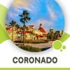 Visit Coronado