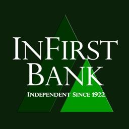 InFirst Bank Mobile Banking