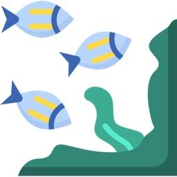 Senate Aquarium