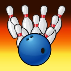Activities of Bowling 3D