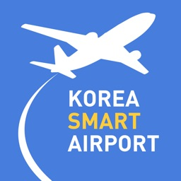 SMART AIRPORTS GUIDE