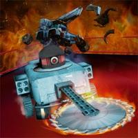 Codes for Robot Car Battle Wrestling Hack