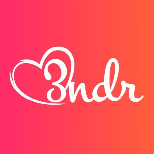 Threesome Dating Swingers App