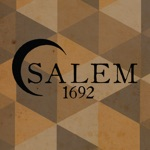 Salem 1692 Moderator