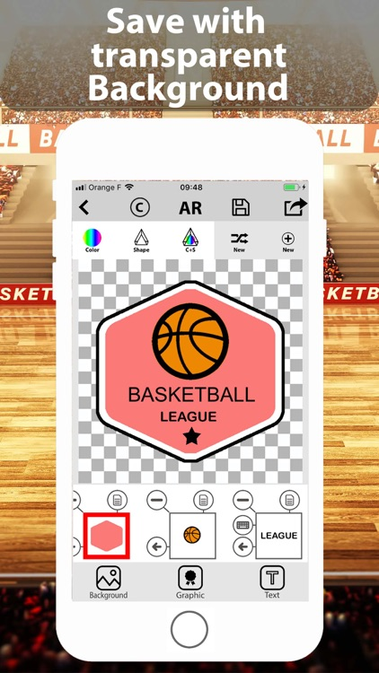 """Logo Maker"""" screenshot-6"""