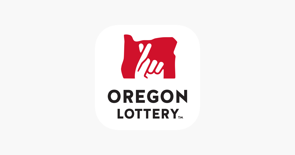 Oregon Lottery On The App Store
