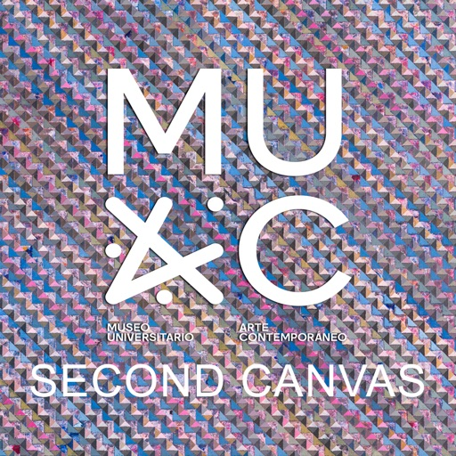 Second Canvas MUAC