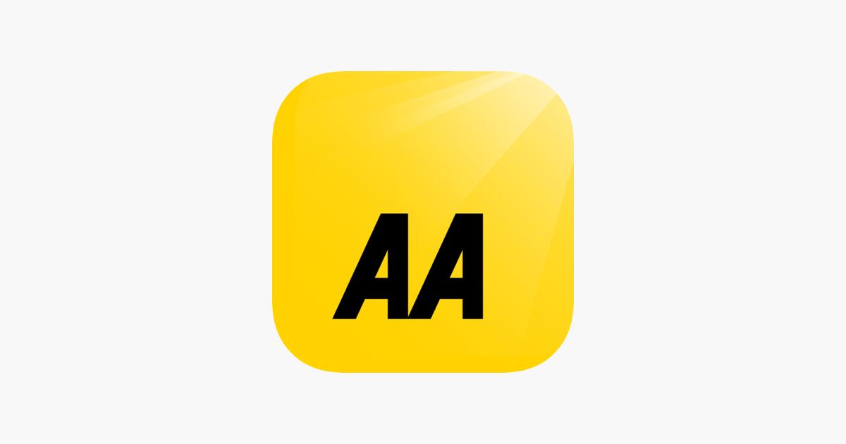 Aa Membership Benefits >> The Aa On The App Store