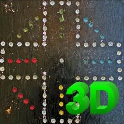 iAggravation 3D