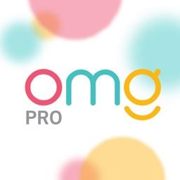 OMG Pro