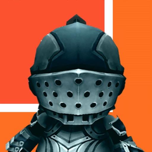 Avoid Knight