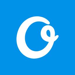 Ícone do app Omvana: Get In Flow
