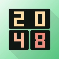 Codes for Sweep2048 Hack