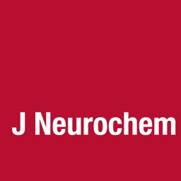 Journal of Neurochemistry