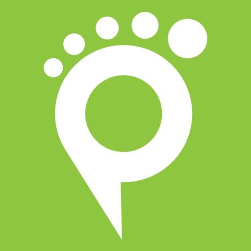 Footprints365