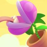 嘴馋植物!