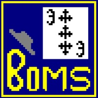 Codes for Boms Hack