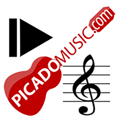 PicadoMPlayer