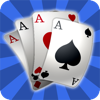 All-in-One Solitaire - Pozirk Games Inc.