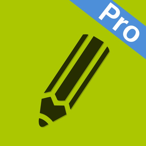 iEditor Pro – Text Code Editor