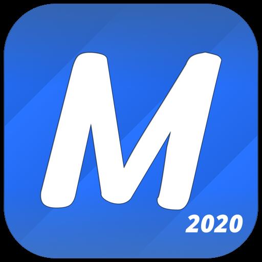 Moneyspire 2020
