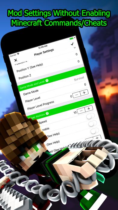Plug Toolbox for Minecraftのおすすめ画像8