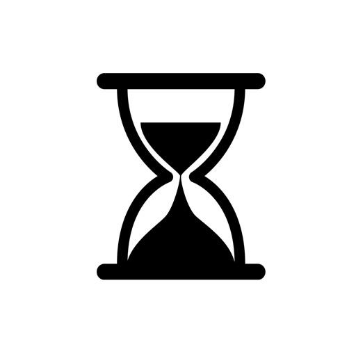 时间规划-最美倒数日