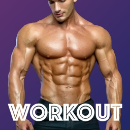 Workout for men at home: daily