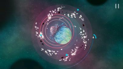 The Encounter of Stars screenshot 15