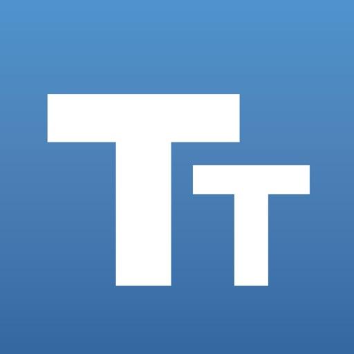 TOMTOP - 快適ショッピング & ビッグセーブ