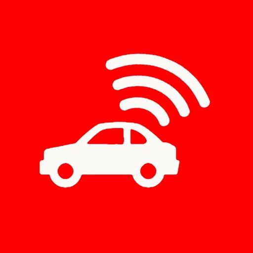 Car Torque Remote for Toyota