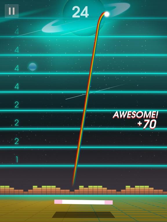 Bounce It. screenshot 10