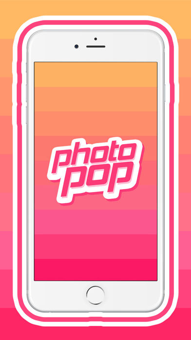 Photo Pop - Animated Filters-9