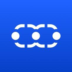 Salesmate – Sales CRM on the App Store