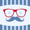 VisTech.Projects LLC - Pupillary Distance Measure アートワーク
