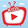 Safe Kids 4 Youtube |kiddZtube