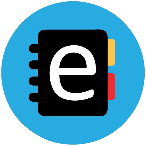 eMyPA: Easy Contact Engagement