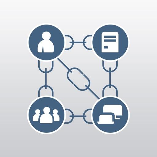 Active Directory Assist