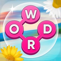Codes for Word Farm Crossword Hack