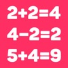 Basic math for kids: numbers Reviews