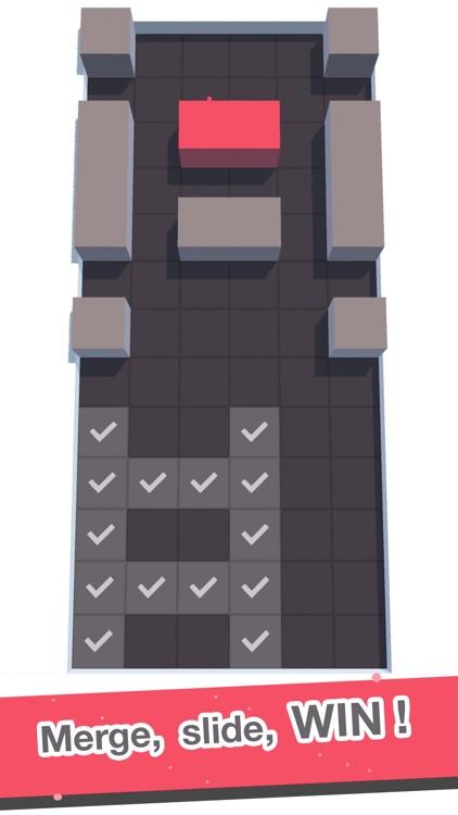 Combine It! screenshot-0