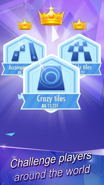 Piano Tiles 2™ - Piano Game screenshot-4