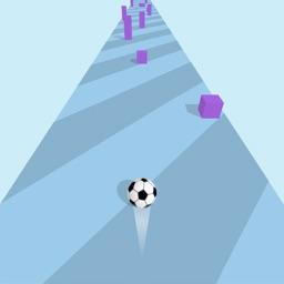 Ball Pass