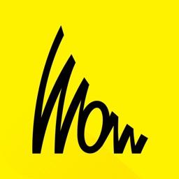尖叫设计-北欧原创家居集合品牌