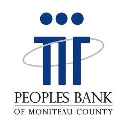PBOMC Mobile Banking