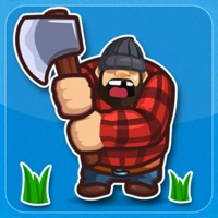 Codes for Lumber Jack Timber Tree Chop Hack