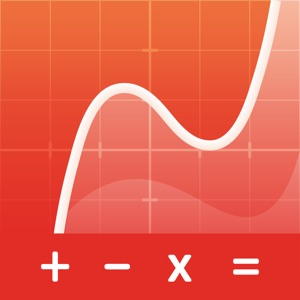 Graphing Calculator Pro² download