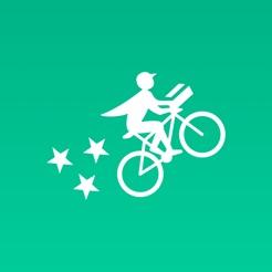 Postmates - Fleet on the App Store